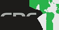 EPC Service™ Inc.